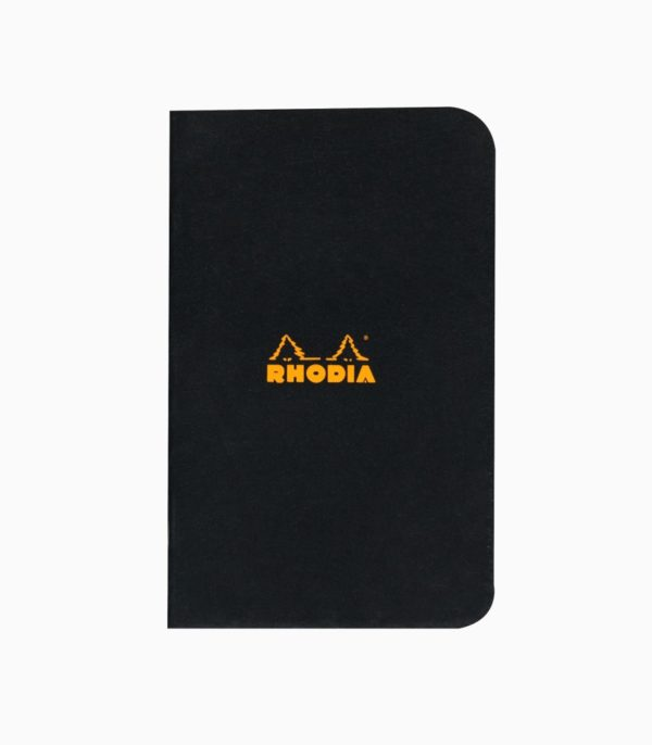 Blocnotes A7 Rhodia Pocket