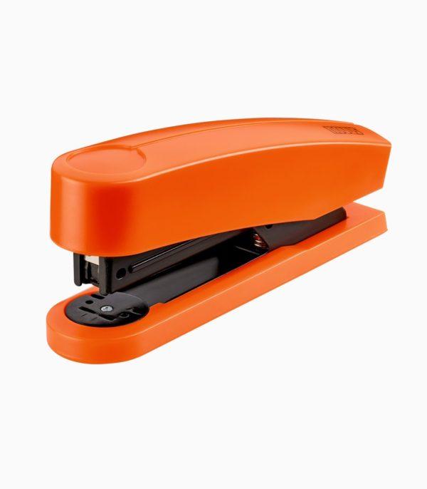 Capsator Novus B2 Color ID portocaliu