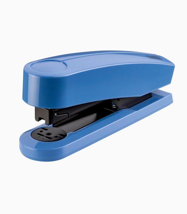 Capsator Novus B4 Color ID bleu