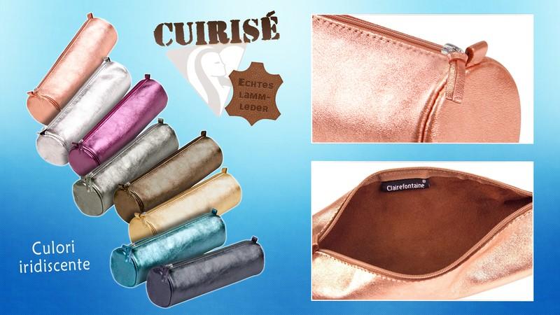 Cuirise