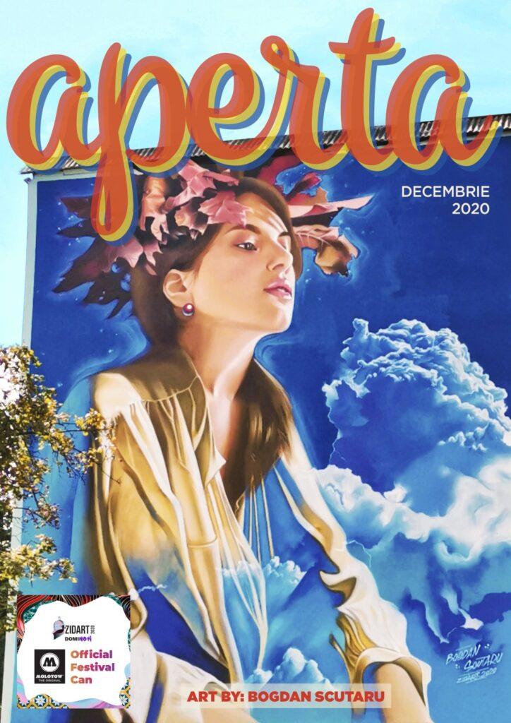 Revista Aperta 12-2020